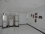 Instalación de Rebeca María Tovar Blanco