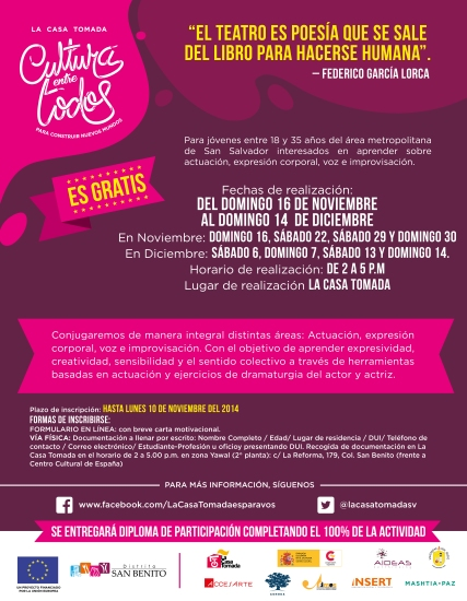 CONVOCATORIA-teatro2-03