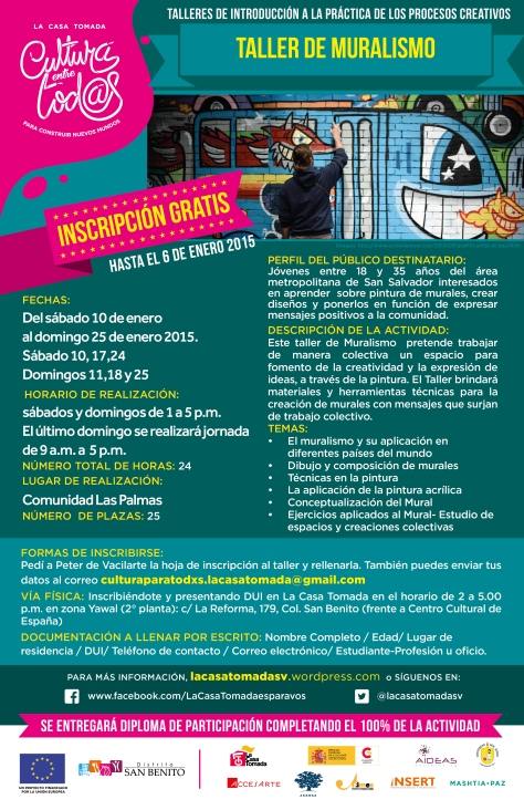 CONVOCATORIA-TALLERES-mural-01 (1)
