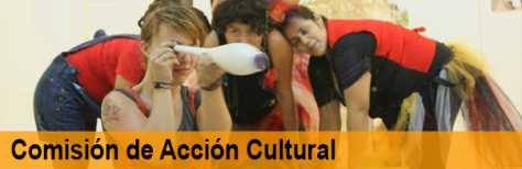 accion cultural