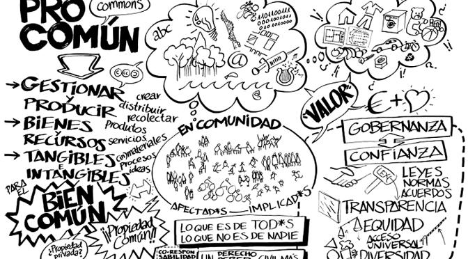 ¿Por qué nos sumamos al II Congreso Latinoamericano de Cultura Viva Comunitaria?